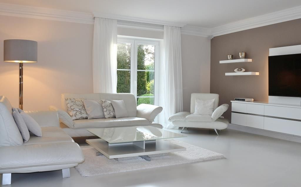 services-bau-homestaging.jpg
